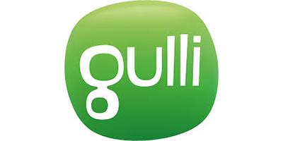смотреть Gulli в Испании