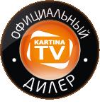 KARTINA TV В Испании